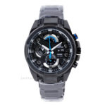 EFR-540BK-1AV Full Black