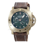 Luminor Submersible 1950 Bronzo PAM00507