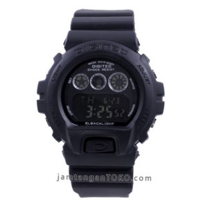 DG-2098T Full Black