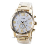 Nate JR-1479 Rantai Full Gold