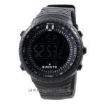 Ambit 2 S KW Full Black