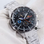 Edifice EFR-556TR-1A Scuderia Toro Rosso Hands ON 1