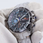 Edifice EFR-556TR-1A Scuderia Toro Rosso Hands ON 2