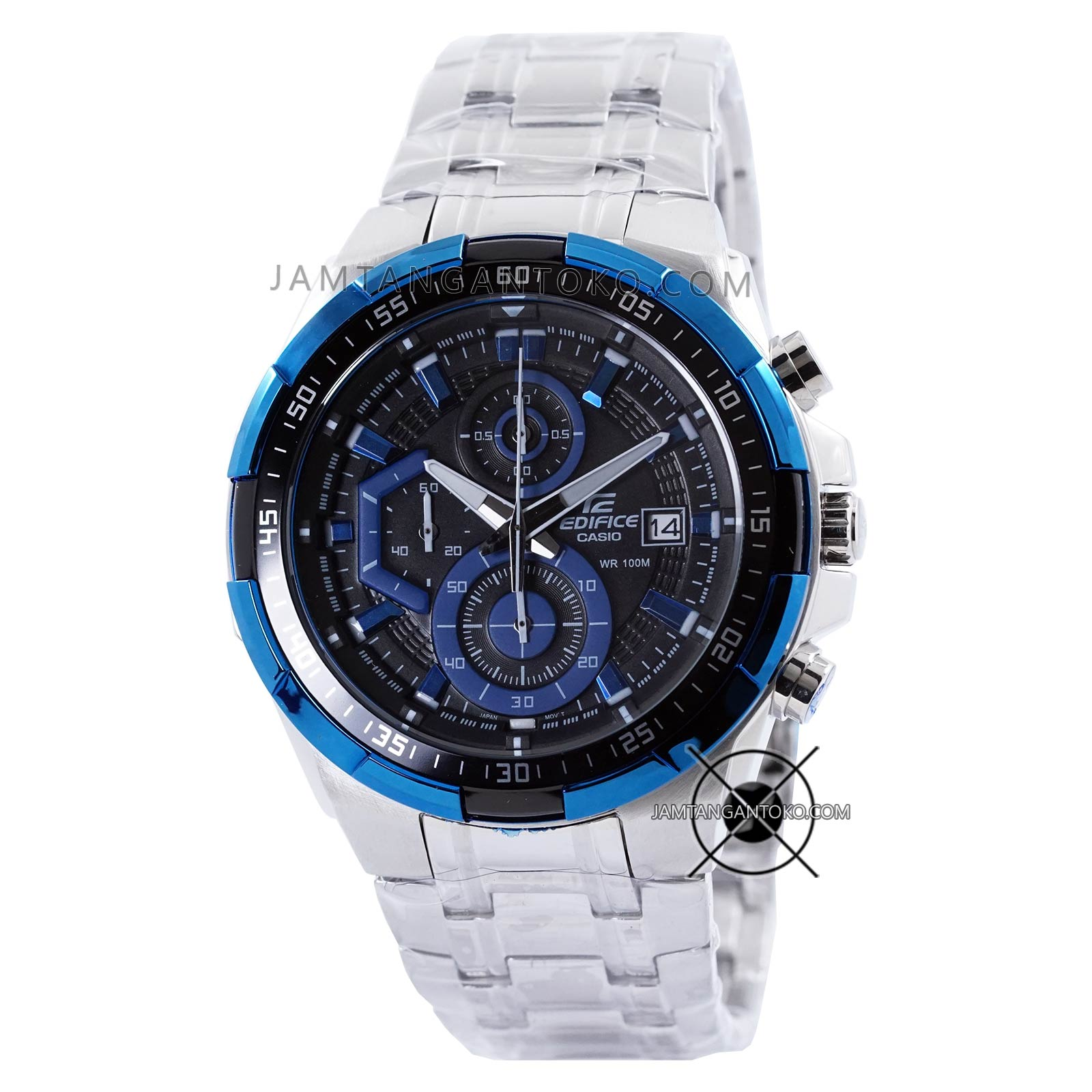 Search Results Harga Jam Tangan Fossil Original