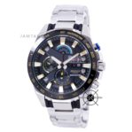 EFR-540RB-1AV Redbull Limited Edition Silver