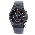 EFR-541SBRB-1A Red Bull Black Ion