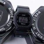 DW-5600PGB-1 PIGALLE Limited Edition