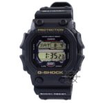 Kingkong GXW-56-1B Black Positive Dial