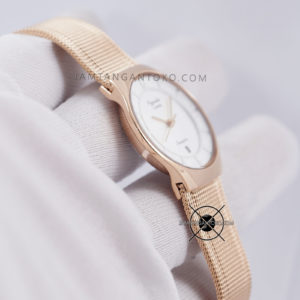 AC 8331 LD Mesh Full Rose Gold Original Bagian Samping 2