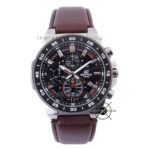 EFR-564BL-5AV Leather Brown