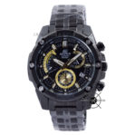 EFR-559BK-1AV Black Gold