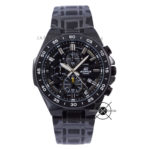 EFR-564BK-1AV Black Gold