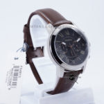FS4813 Grant Brown Leather