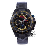 EFR-540RBP-1AV Black Redbull Racing Special Edition