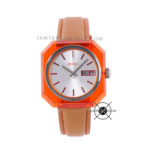 Wrist Pop ES3537 Orange Transparan