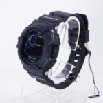 DG-2028T Black Blue