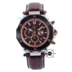 Gc Structura X72025G7S Brown Leather