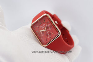AC 2744BF Rubber Merah Hands ON 1