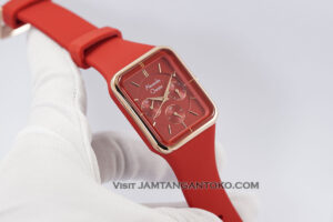 AC 2744BF Rubber Merah Hands ON 2