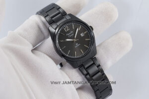 AC 1012 LD Primo Rantai Full Black Wanita Hands ON 1