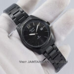 Primo AC 1012 LD Rantai Full Black Ladies Date