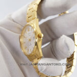 Primo AC 1012 LD Rantai Full Gold Ladies Date
